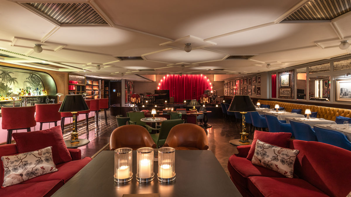 Home Pvr S Luxury Lounge Design Essentia Magazine