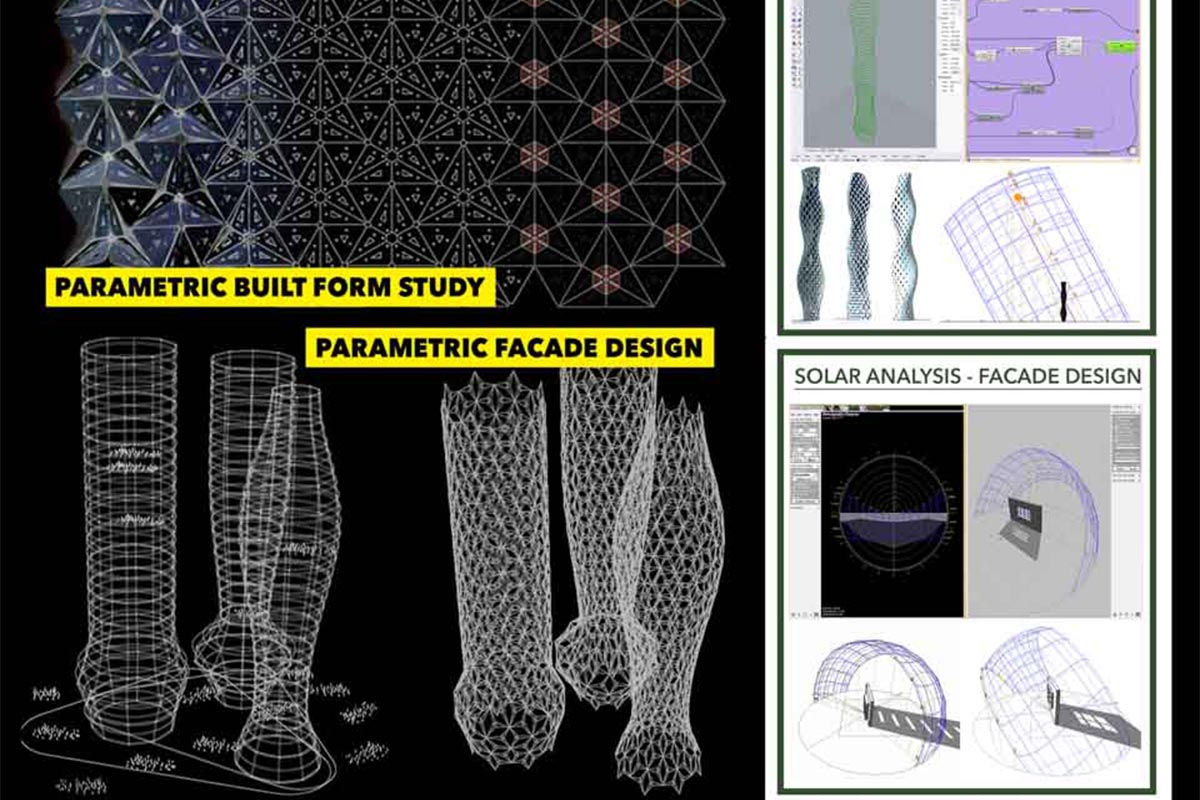 parametric design Archives | Design Essentia Magazine