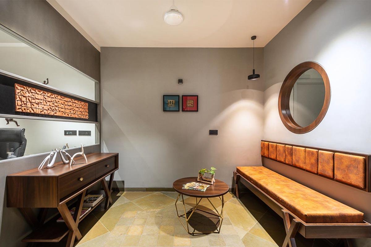 SIC studio / Sachi's Interior Concept